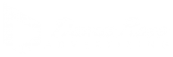Dama Rose Advertising